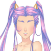 https://www.eldarya.pl/assets/img/player/hair/icon/61a1e76779f8f851630bd2f159a56f94.png