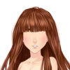https://www.eldarya.pl/assets/img/player/hair/icon/829129e793411dae24148a4804971cea~1579182535.png
