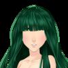 https://www.eldarya.pl/static/img/player/hair//icon/838584ada433c68fa343cf565189139b~1579182494.png