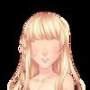 https://www.eldarya.pl/assets/img/player/hair/icon/89c6ee26abb9669c77663acdb8f79029~1512995930.png