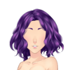 https://www.eldarya.pl/assets/img/player/hair/icon/8a99d506bbbe449f8b05286867142c02.png