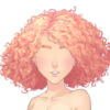 https://www.eldarya.pl/assets/img/player/hair/icon/9803f37db7edf6eb6628b94a68734e52.png