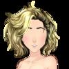 https://www.eldarya.pl/assets/img/player/hair/icon/b01dd41b291cdf0317bb4b35cb2d7b1a.png