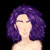 https://www.eldarya.pl/assets/img/player/hair/icon/b5f7295bb6442d1c5cbb9ba4114207a1.png