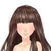 https://www.eldarya.pl/assets/img/player/hair/icon/c308a6628f658ffc44f94185d5417bc8~1579182538.png