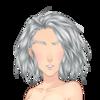https://www.eldarya.pl/assets/img/player/hair/icon/c6a182895ba4feeb00671e1f99f3b1e3.png