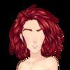 https://www.eldarya.pl/assets/img/player/hair/icon/cb1808f3786924223cda2a01d5b84f72.png