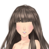 https://www.eldarya.pl/assets/img/player/hair/icon/eec920dea152e702404117d80e98128f~1579182413.png