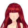 https://www.eldarya.pl/static/img/player/hair//icon/f1e930433dca65e2fc0682f7047be74a~1579182534.png
