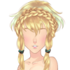 https://www.eldarya.pl/assets/img/player/hair/icon/fecee1b661316841a29778cc28b77a4f~1436189099.png