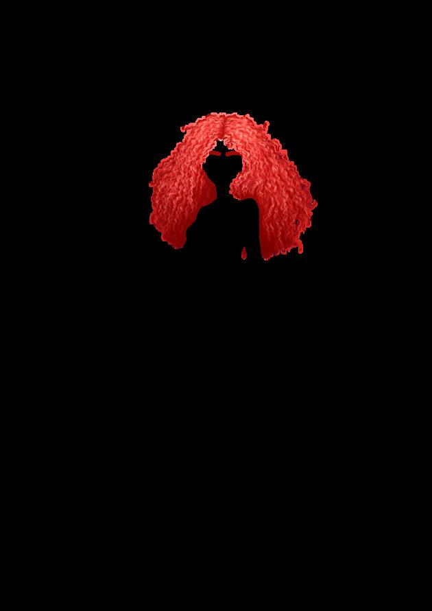 https://www.eldarya.pl/assets/img/player/hair/web_hd/076b1bd7ccd9ba6621ee8912273cdb9c.png