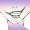 https://www.eldarya.pl/assets/img/player/mouth//icon/1dfe8d28ccc24ffc06ae0b87897f4f7d~1476346230.png