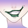 https://www.eldarya.pl/assets/img/player/mouth//icon/2a4298e67754bd484fd586d6f8c4651a~1476346215.png