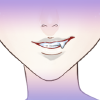https://www.eldarya.pl/assets/img/player/mouth//icon/2ca6f3b4e9dc119c5cf7754ee6e3299e~1476272853.png