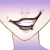 https://www.eldarya.pl/assets/img/player/mouth//icon/33e8ec3e96a2ea61dd46a51cfa9868e5~1476346213.png