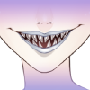 https://www.eldarya.pl/assets/img/player/mouth//icon/4c43427b8f6f14f82acf0c2220172e91~1539675395.png