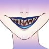 https://www.eldarya.pl/assets/img/player/mouth//icon/5ce1f6a6ae5b4e9f3fd12d0805fe3bc0~1539675443.png