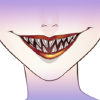 https://www.eldarya.pl/assets/img/player/mouth//icon/634e93280cbfee4cdadc22e67941e1db~1539675325.png