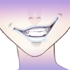 https://www.eldarya.pl/assets/img/player/mouth//icon/918ba1b4290dc7dd3b97f14065c4b0d3~1476346217.png