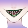 https://www.eldarya.pl/assets/img/player/mouth//icon/952d02df4196cdc5359f90cafa15b91a~1539675405.png