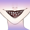 https://www.eldarya.pl/assets/img/player/mouth//icon/9b49e95134b8fc64c8743b580d1b55e7~1539675415.png