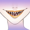 https://www.eldarya.pl/assets/img/player/mouth//icon/a86293981f36596331fb15dcecae6272~1539675353.png