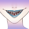 https://www.eldarya.pl/assets/img/player/mouth//icon/bc82e0ca7c851b38dd97cc88dc384823~1539675335.png