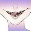 https://www.eldarya.pl/assets/img/player/mouth//icon/c4f0be6368814d04715f3e902ebe07d1~1539675472.png