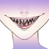 https://www.eldarya.pl/assets/img/player/mouth//icon/c900c0a9297ab7c4bfc53a06065eb4a4~1539675372.png