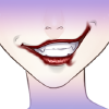 https://www.eldarya.pl/assets/img/player/mouth//icon/ccf9ebb174b5da5e6be9a8efdfa24c8f~1476346210.png