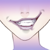 https://www.eldarya.pl/assets/img/player/mouth//icon/ce74ed47f05245b134eb43cc4d84ac06~1476346226.png