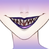 https://www.eldarya.pl/assets/img/player/mouth//icon/eadb84d2d6d20eda6dea8b72bdf7d2ae~1539675382.png