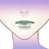 //www.eldarya.pl/static/img/player/mouth//icon/0160832d2ca548c2ede0994dc4e26cb9~1446202115.png