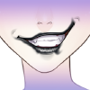 //www.eldarya.pl/static/img/player/mouth//icon/10baa7fb5e7343a49d5d57c8db62e3c6~1476346219.png