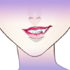 http://www.eldarya.pl/static/img/player/mouth//icon/2474350b6aba7f857b21c96e5d102a11~1476272857.png