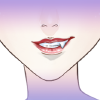 //www.eldarya.pl/static/img/player/mouth//icon/2afcfe282a5addc54f7aac0dd3d85ba4~1476272855.png
