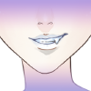 //www.eldarya.pl/static/img/player/mouth//icon/370feab9c05dc16e23e8319d40822c78~1476272868.png