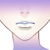 //www.eldarya.pl/static/img/player/mouth//icon/3c7a6bdde1689cc0b913440a32ee38ad~1446202004.png