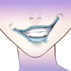 https://www.eldarya.pl/static/img/player/mouth//icon/5dad7c774a5c522902ca686b29a001f1~1476346232.png