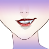 http://www.eldarya.pl/static/img/player/mouth//icon/6d8b725623906866e97c60604e1b3993~1476272861.png