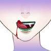 https://www.eldarya.pl/assets/img/player/mouth/icon/715f14b8544934d08abd68b7ac211065~1446202230.png