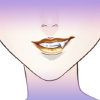 //www.eldarya.pl/static/img/player/mouth//icon/7baaee2e34e764518ef972d34aedeb4a~1476272883.png