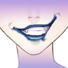 //www.eldarya.pl/static/img/player/mouth//icon/839377f1672e25dbae9a15386ee923f5~1476346208.png