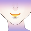https://www.eldarya.pl/assets/img/player/mouth/icon/8668b791f12780417904a442bd586fc8.png