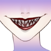 https://www.eldarya.pl/static/img/player/mouth//icon/89adfecfe5d407d03c6e91352a9f4662~1539675434.png