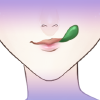 http://eldarya.pl/static/img/player/mouth//icon/a13b99424fbc75529d3bf96d9e1cfd10~1521458376.png