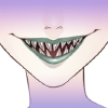 https://www.eldarya.pl/static/img/player/mouth//icon/aeb498ca016be7162e4a6ba473dc0c78~1539675344.png