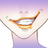 //www.eldarya.pl/static/img/player/mouth//icon/b74629a00ad257d557f27df495b1b554~1476346228.png
