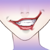 //www.eldarya.pl/static/img/player/mouth//icon/bf44fb280f95f01275bb0d81590387f3~1476346204.png