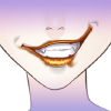//www.eldarya.pl/static/img/player/mouth//icon/cda22b03c2fff2e6202c44444b40c056~1476346234.png